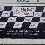 Banners-UKC Podium 2018