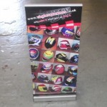 Banners-WD Banner Helmets 01