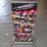 Banners-WD Banner Helmets 02
