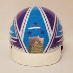 Helmet Harness-Chelsie ODriscoll 2019 03