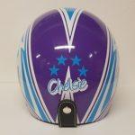 Helmet Harness-Chelsie ODriscoll 2019 04