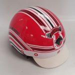 Helmet Harness-Eoin Murphy 2020 02