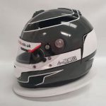 Helmets Custom-Aaron Newell 2021 01