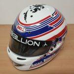 Helmets Custom-Aidan Edgar 2018 02