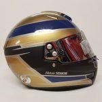 Helmets Custom-Alistair Senior 2019 01