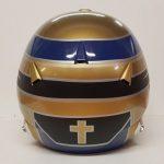 Helmets Custom-Alistair Senior 2019 04
