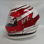 Helmets Custom-Ben Limb 2021 01