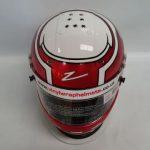 Helmets Custom-Ben Limb 2021 02