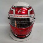 Helmets Custom-Ben Limb 2021 03