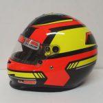Helmets Custom-Colin Menary 2020 01