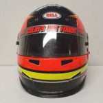 Helmets Custom-Colin Menary 2020 03