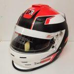 Helmets Custom-Dan Rawden 2019 02