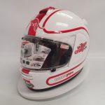 Helmets Custom-Darren Gilpin 2020 02