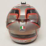 Helmets Custom-David Thorpe 2019 03
