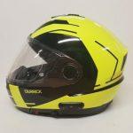 Helmets Custom-Derrick Ings 2019 01