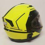 Helmets Custom-Derrick Ings 2019 02