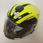 Helmets Custom-Derrick Ings 2019 04