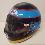 Helmets Custom-Hal Catherwood 2019 02