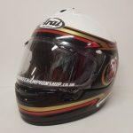 Helmets Custom-IMC 2019 02