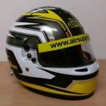 Helmets Custom-Jack Wright 2016 02