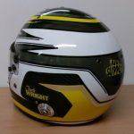 Helmets Custom-Jack Wright 2016 03