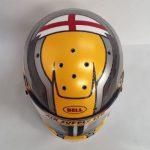 Helmets Custom-Jack Wright 2021 03