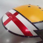 Helmets Custom-Jack Wright 2021 04