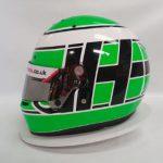 Helmets Custom-Jensen Hookey 2021 01
