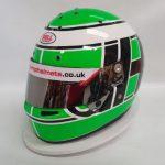 Helmets Custom-Jensen Hookey 2021 02