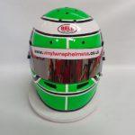 Helmets Custom-Jensen Hookey 2021 03