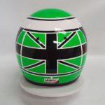Helmets Custom-Jensen Hookey 2021 04