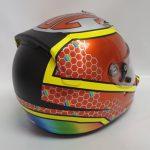 Helmets Custom-Joe Stockford 2020 03