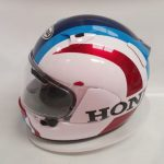 Helmets Custom-John Tucker 2021 02