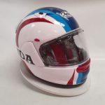 Helmets Custom-John Tucker 2021 04