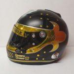 Helmets Custom-Joseph Knight 2020 01