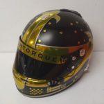 Helmets Custom-Joseph Knight 2020 02