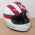 Helmets Custom-Luke Clements 2016 02