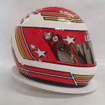 Helmets Custom-Neil Leighton 2020 01