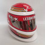 Helmets Custom-Neil Leighton 2020 02