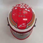 Helmets Custom-Neil Leighton 2020 04