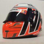 Helmets Custom-Noel Robinson 2019 02