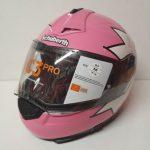 Helmets Custom-OHare Anne 2020 02