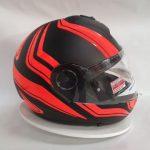 Helmets Custom-Philip Johnston 2021 01
