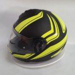 Helmets Custom-Philip Johnston 2021 04