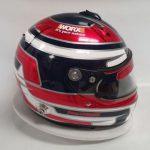 Helmets Custom-Pierre Livingston 2021 01