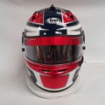 Helmets Custom-Pierre Livingston 2021 03