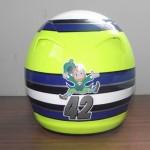 Helmets Custom-Robert Walkingshaw 02