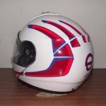 Helmets Custom-Sid Wallace 02