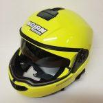 Helmets Custom-Simon Edwards 2019 03