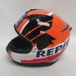 Helmets Custom-Steve Barbour 2020 01